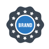 Be A Brand