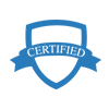 Certified For Success
